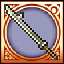 weapon_steelfalchion_ffp.png
