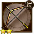weapon_thunderbow5_ffrk.png