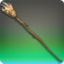 weapon_stormsergeantsradical_arr.png