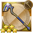 weapon_stormstaff9_ffrk.png