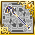 weapon_stormstaff_ffab.png