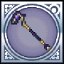 weapon_stormstaff_ffp.png
