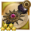 weapon_strengthofawitch8_ffrk.png