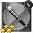 weapon_swordbreaker6_ffrk.png