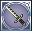 weapon_swordbreaker_ffp.png