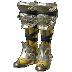 armor_templeboots_ff14.png