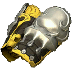 armor_templegloves_ff14.png