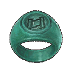 accessory_thaliaksring_ff14.png