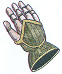 armor_thiefsgloves_ff3.png
