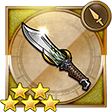 weapon_thiefsknife6_ffrk.png