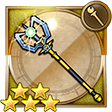 weapon_thunderrod4_ffrk.png