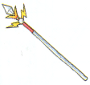 weapon_thunderspear_ff3.png