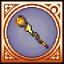 weapon_thunderstaff_ffp.png