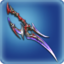 weapon_thundersparks_ff14.png