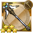 weapon_thyrus14_ffrk.png