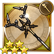weapon_tigerclaw13_ffrk.png