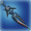 weapon_torrentkris_ff14.png