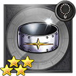 accessory_toughring7_ffrk.png