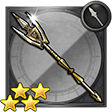 weapon_trident12_ffrk.png