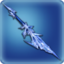 weapon_trueicedaggers_ff14.png