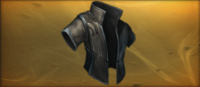 equipment_tunic_ff15ane.png