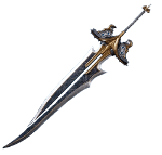 weapon_twinstinger_ff7r.png