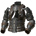armor_uldahnharness_ff14.png