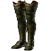 armor_uldahnofficersboots_ff14.png