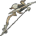 weapon_unfinishedartemisbow_ff14.png