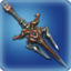weapon_vajras_ff14.png