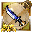 weapon_valiantknife6_ffrk.png