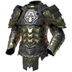 armor_vintagescalemail_ff14.png