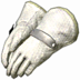 armor_vintagesmithysgloves_ff14.png