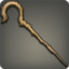 weapon_walnutcane_arr.png