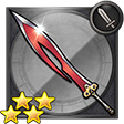 weapon_warriorssword10_ffrk.png
