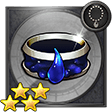 accessory_waterring7_ffrk.png