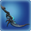 weapon_wavekris_ff14.png