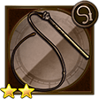 weapon_whip4_ffrk.png