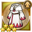 armor_whiterobe1_ffrk.png
