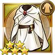 armor_whiterobe2_ffrk.png