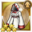 armor_whiterobe9_ffrk.png