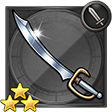 weapon_wightslayer3_ffrk.png