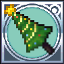 weapon_wishtree_ffp.png