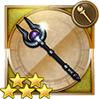 weapon_magusrod5_ffrk.png