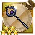 weapon_magusrod6_ffrk.png