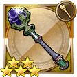 weapon_wizardrod9_ffrk.png