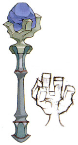 weapon_wizardrod_ff9.jpg