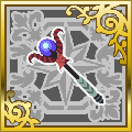 weapon_wizardsrod_ffab.png