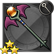 weapon_magusstaff9_ffrk.png