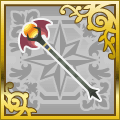 weapon_magusstaff_ffab.png